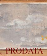 galerija slika Petar Lubarda 9x16cm