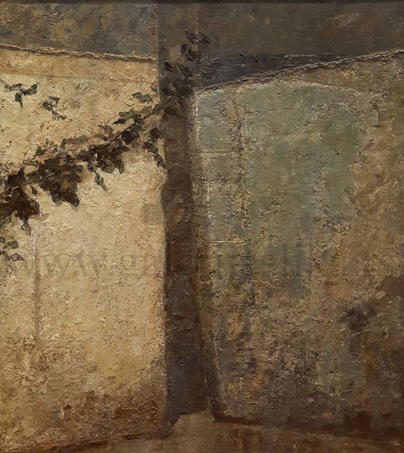 galerija slika Radenko Misevic