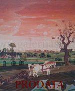 galerija slika Jan Husarik-40×50-cm